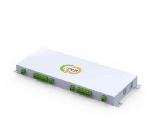 Battery Balancer Management 16S
