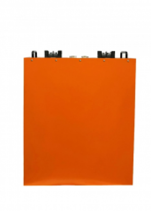 24V200AH Separated Lithium Battery